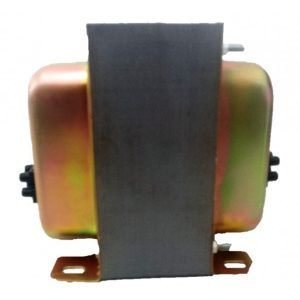 Autotransformador 110 220v 15000va Bivolt Ar Freezer Motor