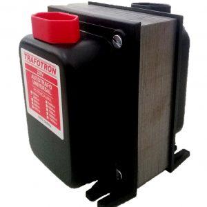 Auto Transformador 2000va 110v 220v Conversor de voltagem
