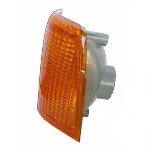 Lanterna Pisca Gol Voyage Parati Ambar Original Arteb 87/90 L.Esquerdo