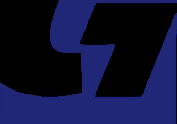 LOGO-LOJA-G-MULTI-SHOP-HORIZONTAL